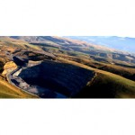 OceanaGold cut jobs, cut Macraes mine life