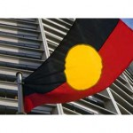 Opportunities for Aboriginal jobs with DMP
