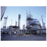 ​Orica to build new flaring plants on Kooragang