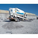 Orica wins award for blasting technology