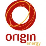 Origin to divest assets into new oil and gas business