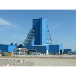 Oyu Tolgoi copper expansion breaks deadlock