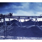 Glencore's strong coal haul reflects operational recovery