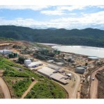Paladin to shut its uranium mine