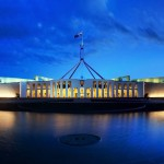 Local councils to fight CSG at national assembly in Canberra.