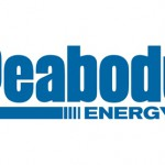 ​Peabody Energy to carry out notes offering
