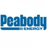 Peabody refutes delay on mine sale