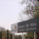 Perilya mine contract changeover, 20 jobs cut