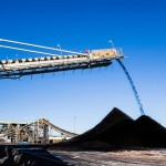 Rio starts production at the Kestrel coal mine extension