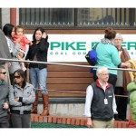 ​Pike River mine re-entry too dangerous