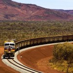 Fortescue may continue fight for access to Rio rail