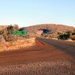 Macmahon wins Port Hedland highway contract