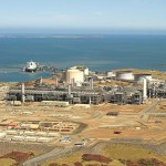 LNG projects under the pump as US enters market