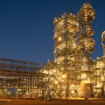 Woodside inks billion dollar LNG deal