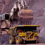 SACOME welcomes OZ Mineral's move to Adelaide