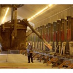 Proposed RET changes welcomed by Portland Alcoa smelter
