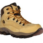 QME 2014 Preview: Quick release safety boots