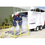 QME 2014 Preview: Tyco Fire and Security brands join for integrated site safety