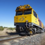Aurizon awarded Qld coal haulage contract with BMA/ BMC