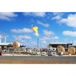 ​QRC slams ongoing activism against gas industry