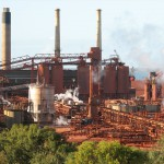 Extent of job cuts at Queensland Alumina unknown