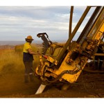 Tenders to open for QLD North West Minerals Province exploration