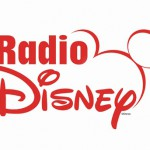 Radio Disney pulls pin on program that promotes fracking