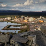 Hall Engineering wins Ranger mine remediation contract