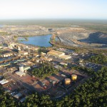 NT uranium workers still not on national register, Greens say