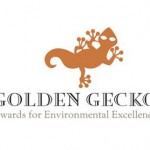 Resource industry environmental awards finalists announced