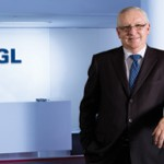 UGL shares react to mining slump