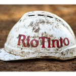 Rio Tinto to cut jobs in Western Australia