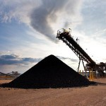 Call for mining companies to publish payments