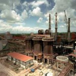 Bechtel, unions meet after Rio Tinto Yarwun 2 accident