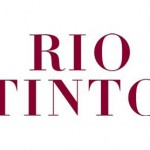 Rio Tinto announces positive results, sees 10% increase in earnings