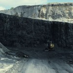 Rio Tinto in talks to sell off Blair Athol coal mine