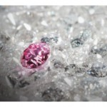 Rio Tinto pushes Argyle pink diamonds into global market
