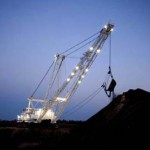 Xstrata set to double coal production in QLD