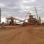 Regis Resources placed in trading halt