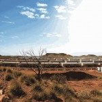 Timing for Gina Rinehart's iron ore mine labelled as 'abominable'