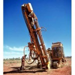 Royalties hike to hurt quarry operators in SA