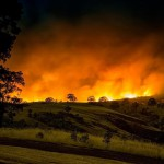 BHP donates $250,000 for South Australian bushfire victims
