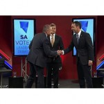 SACOME calls out SA leaders