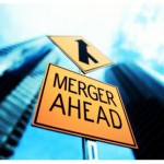 Mergers and acquisitions double in first half of 2017