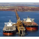 SCEE wins Rio Tinto Cape Lambert contract