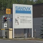 Sandvik launches new drill rigs