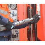 Sandvik launches new multi functional core barrel system for drilling