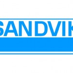 ​Sandvik signs L.O.I. with Chinese manufacturer