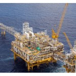 Santos discovery at Dorado 'larger than anticipated'