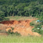 Sedgman win Guyana Goldfields contract